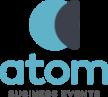 Atom Events